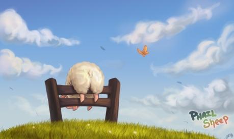 __phail___sheep_by_vanilladice3