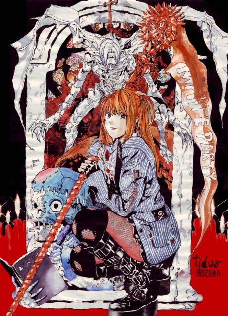 death_note___amane_misa_by_tidus902000