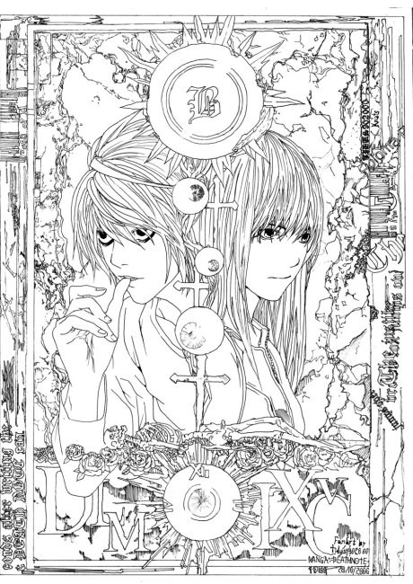 death_note_another_note_by_tidus902000