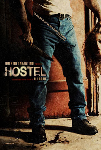 hostel-quiz