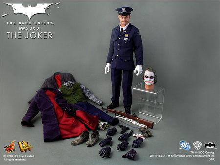 joker10