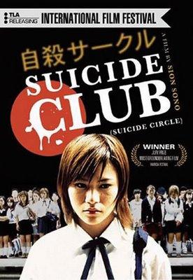 suicide-club_b