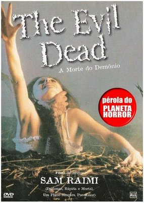 The_Evil_Dead_1