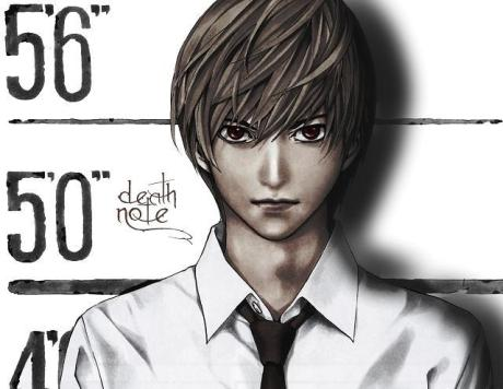 yagami_light_by_yleighne