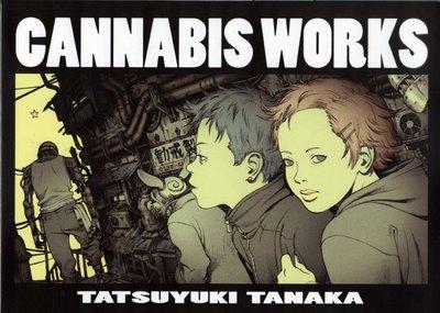 animebooks-com_2058_139203272