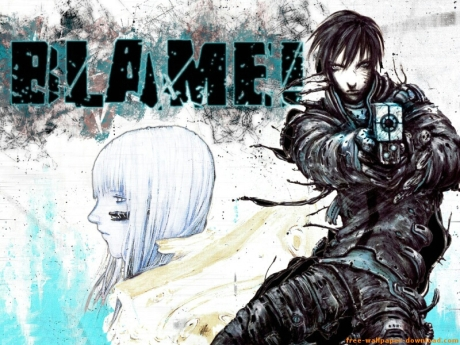 blame_1_800