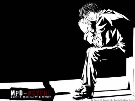[large][AnimePaper]wallpapers_MPD-Psycho_PastorOfMuppets(1_33)__THISRES__64095